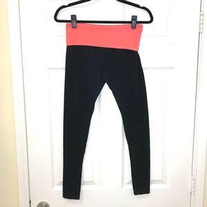 Mossimo Yoga Pants!